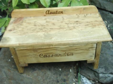 Spell Drawer by New Age Moon Goddess Witches Altar With Drawer Free