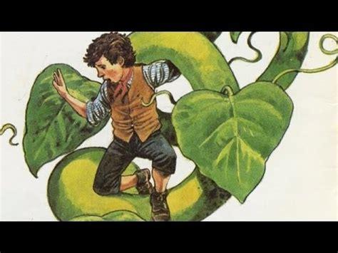 imagenes de jack y los frijoles magicos cuenta cuentos juan y la planta de habichuelas youtube