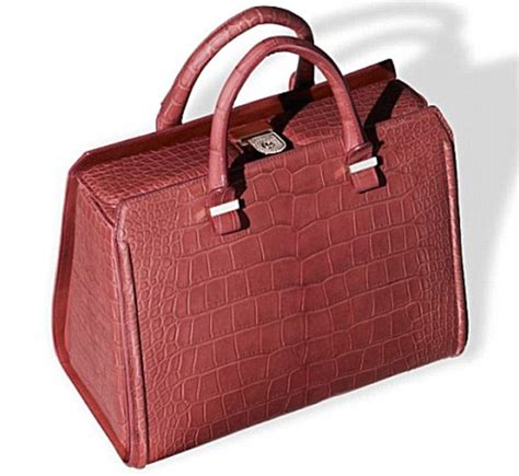 Name That Bag Beckham Purses Designer Handbags And Reviews by Beckham For Bags And Purses Made From