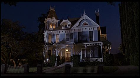 overlooked gems house 1986 pretty clever films image gallery house horror 1986