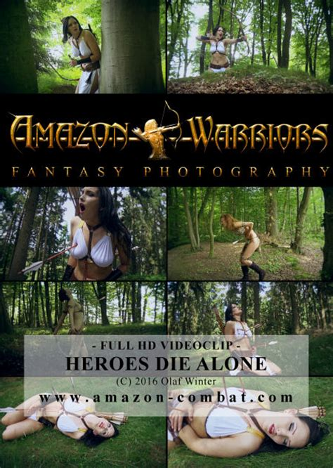 amazon warriors news femme fatalities amazon warriors news femme fatalities femme fatalities