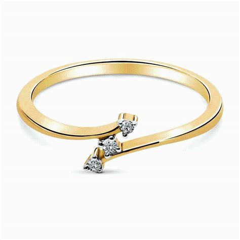 Gold Is Dizain Image by Rings Design Hd Photos Jewelry
