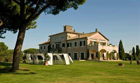 villa di fiorano prezzi villa di fiorano parco appia antica misc