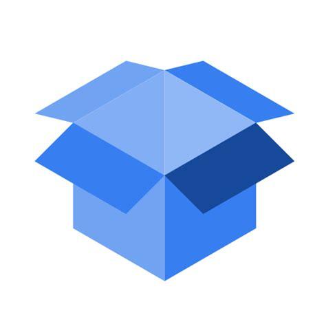 dropbox icon other dropbox icon plex iconset cornmanthe3rd