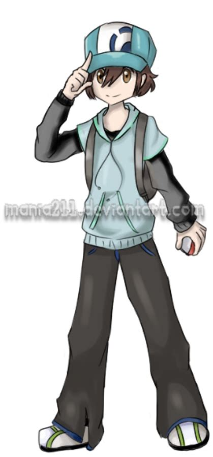 Ange Boy Trainer Green view topic 1x1 sorrelfur and king shoutmon