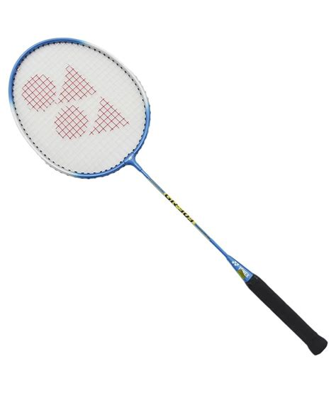 Raket Yonex Gr 303 yonex blue gr 303 racquets buy at best price on