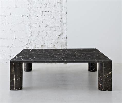 marche di mobili marche di mobili moderni marche di mobili moderni with
