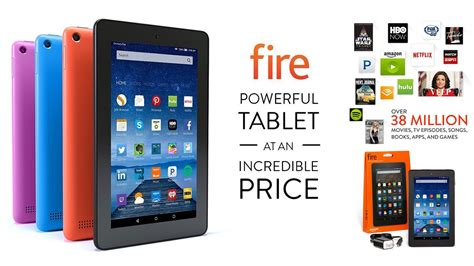 color kindle adds new colors 16gb storage to its 7 quot kindle and
