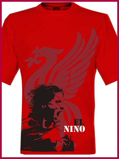Sweater Liverpool Fc Bola 301 moved permanently