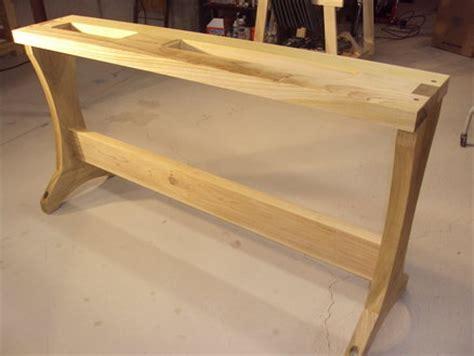 wood lathe bench plans diy lathe bench design plans free