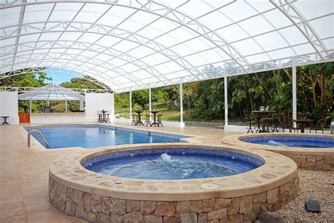 Pool Canopy 1000 Ideas About Pvc Canopy On Pvc Pipes Pvc
