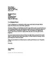 Business Letters With Errors Mistake Business Letter Sample Sample Business Letter