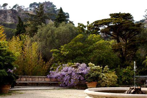 giardini inglesi giardini inglesi ad alassio riaperti i giardini di villa