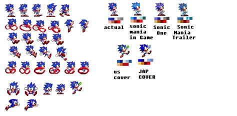 sonic by woofthewolf on deviantart sonic 8 letters related keywords sonic 8 letters long