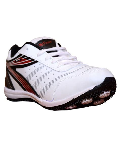 durable comfortable shoes xpart light weight comfortable durable shoes price in