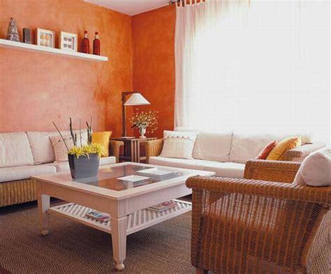 colorful living room ideas colorful living room interior design ideas