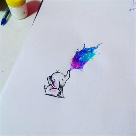 watercolor tattoo ideas tumblr loto mandala watercolor designs buscar con