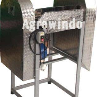 Alat Perajang Keripik Kentang mesin perajang singkong untuk keripik agrowindo agrowindo