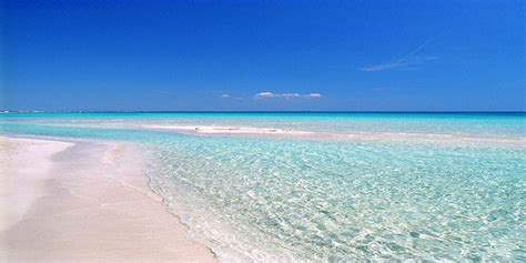 punta prosciutto di porto cesareo spiaggia di punta prosciutto porto cesareo visit italy