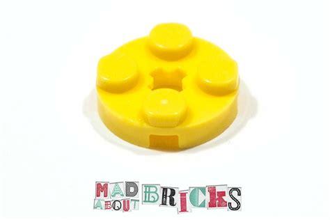 Set Part 2x2 Yellow used lego 4032 2x2 plate 403224 ebay