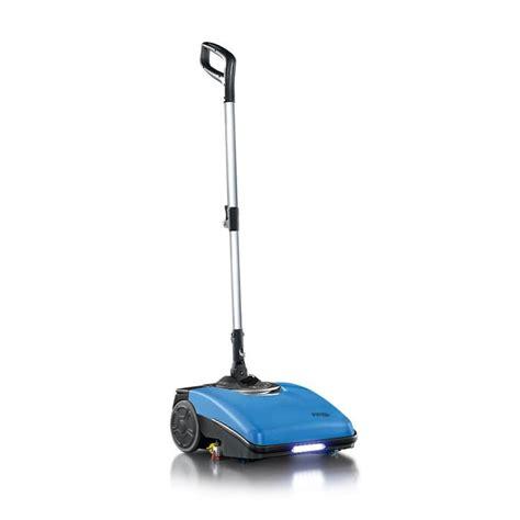lavasciuga per pavimenti lavasciuga pavimenti a rullo fimop