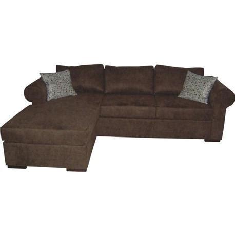 reversible corner sofa reversible corner sofa ibiza 240x170 cm