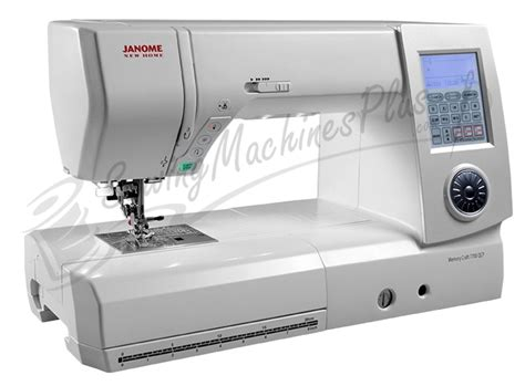 Quilting Machines Prices by Best Sewing Machine For Quilting And Crafts