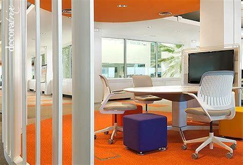 oficinas de ing direct en madrid las oficinas centrales de ing direct en madrid