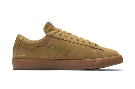 buy nike sb  supreme ftw  price nike  delivery