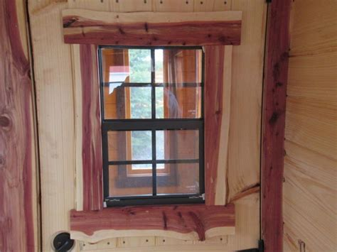 interior cedar trim ideas rustic cottage with trim windows 28 images rustic door