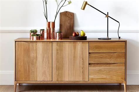 joss and main buffet ls image gallery sideboards
