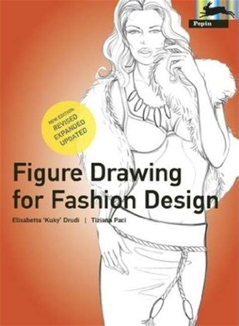 fashion illustration for designers pdf figure drawing for fashion design 187 digital magazines digital pdf new magazines on your
