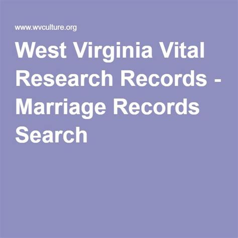 Virginia Records Search 85 Best Images About Genealogy Tools To Aid In Research On