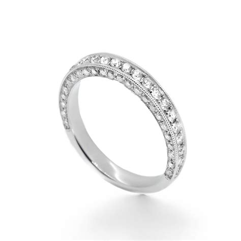 engagement ring collections i primo hong kong wedding