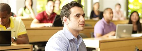 Northwestern Ms Mba by Admissions Kellogg Time Mba Northwestern