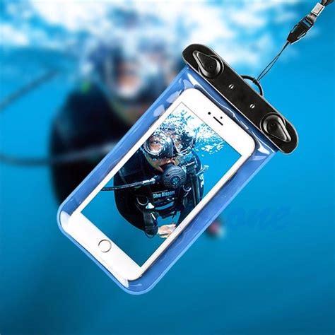 fundas htc funda contra el agua para celulares iphone htc samsumg