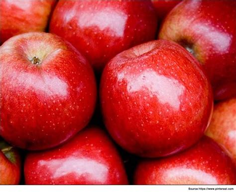 what are the best fruits for diabetics top 10 best fruits for diabetics they should eat