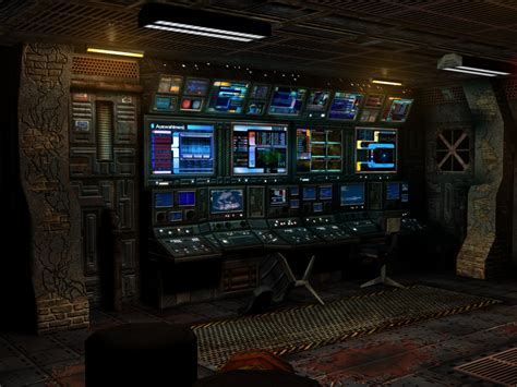 Ultimate Gamer Setup Game Room 2 By Akuma1x On Deviantart