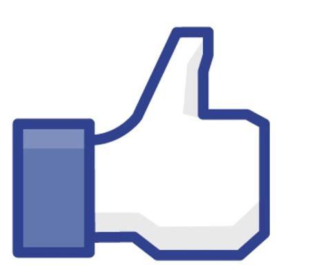 facebook daumen neues design facebook buttons ohne daumen woxikon magazin