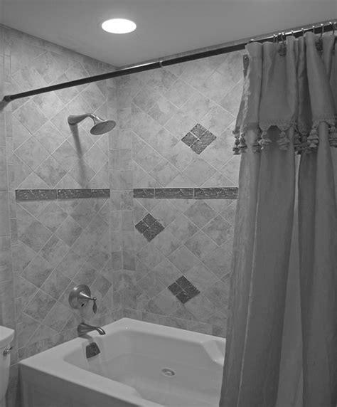 pvc im bad pvc fliesen im badezimmer speyeder net verschiedene