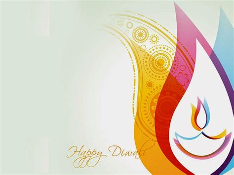 graphic design the new 161689332x download latest diwali wallpaper and themes