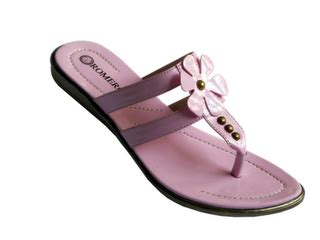 Sepatu Boot Spon boots
