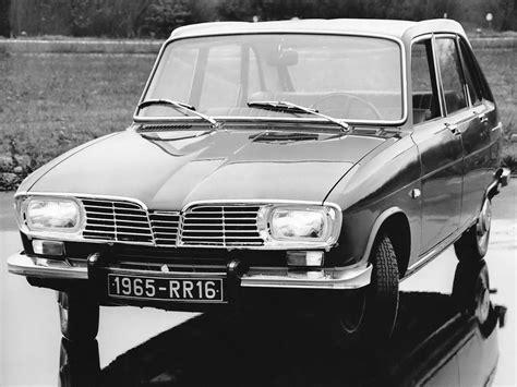 renault cars 1965 renault 16 specs 1965 1966 1967 1968 1969 1970