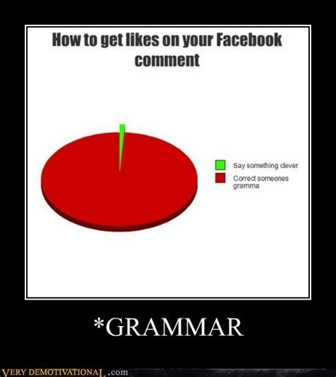 Grammarly Memes - 301 moved permanently