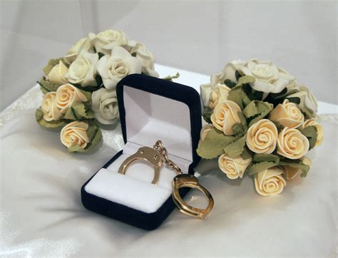 libro married by force mis anillos de matrimonio pitonizza punto com