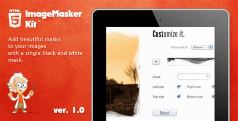 Annotator Pro Image Tooltips Zooming imagemasker kit theme for u