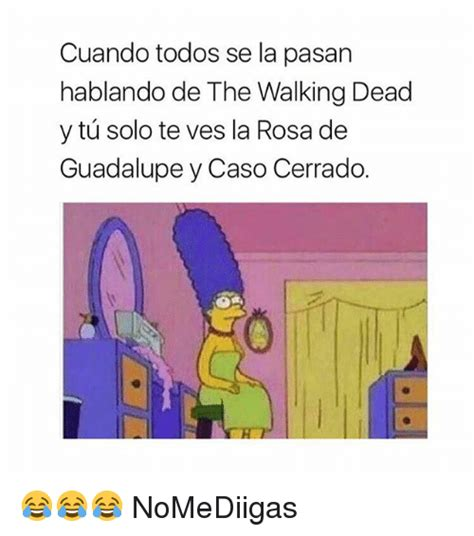 Rosa De Guadalupe Meme - 25 best memes about guadalupe guadalupe memes