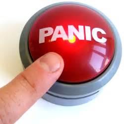 Pedestal Sound Bar Reviews Panic Button