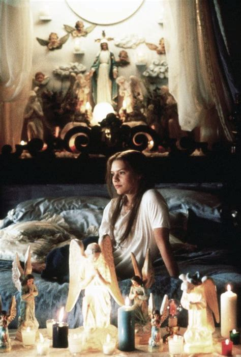 romeo and juliet modern themes 17 best images about romeo juliet on pinterest william