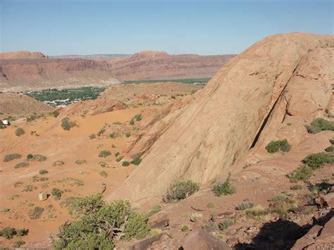 moab lions back file usa ut moab lionsback jpg wikimedia commons